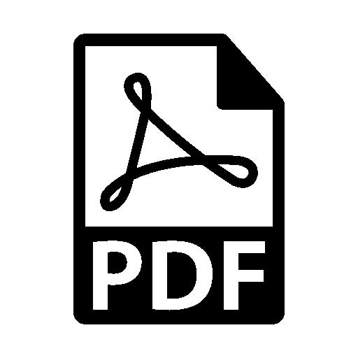 Organigramme Reseda 2020